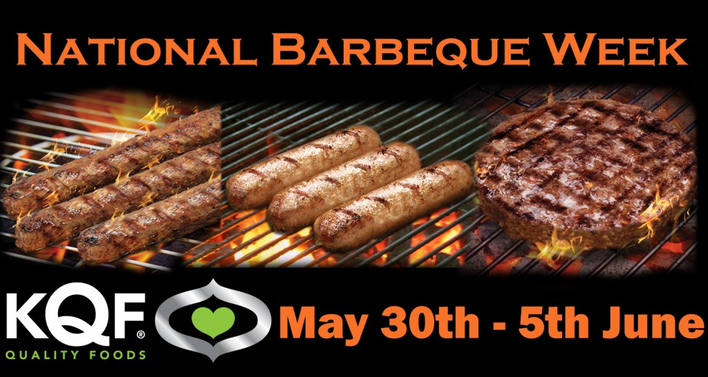 BBQ-NATIONAL-WEEK-FINALweb