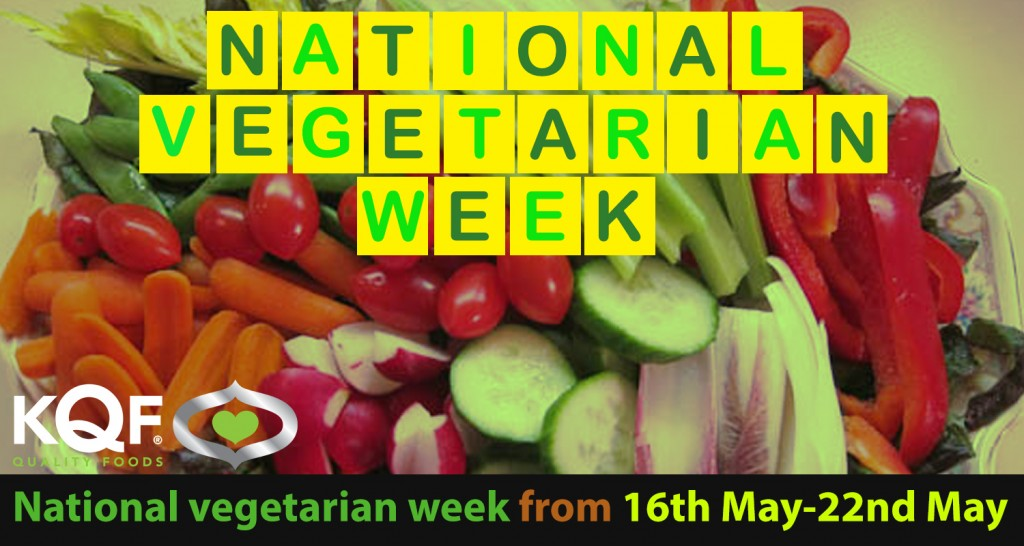 veg-week-for-web