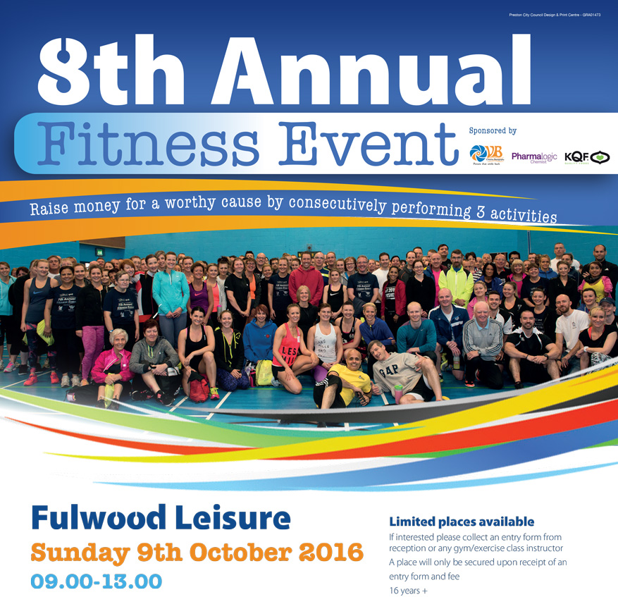 annual-fitness-event-a3-poster-19716