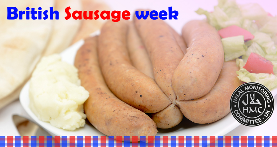 british-sausage-week-v1