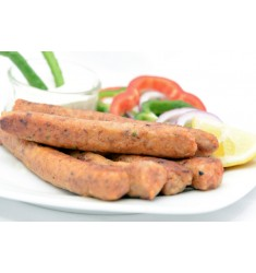 Classic Chicken Kebabs - Pack of 15