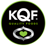 KQF Factory